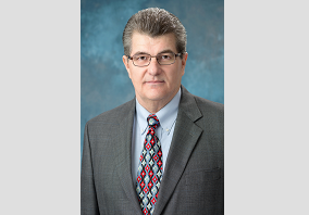 ANTHONY SAGE, CPA